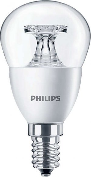 LED žárovka Philips 5,5W/40W